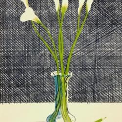 Lillies (Still Life)