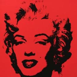 Golden Marilyn, 11.43 (Published…