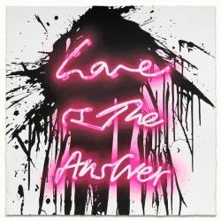 Love on