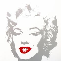 Golden Marilyn, 11.35 (Published…