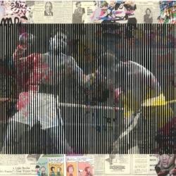 Grand Ali (1)