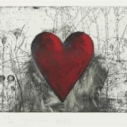 The Little Heart in…